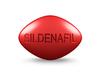 Red Viagra kopen in de winkel Belgie