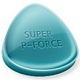 Super P-Force kopen in de winkel Belgie